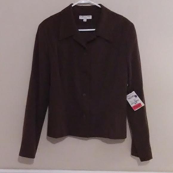 Patricia Jones Jackets & Blazers - Patricia Jones Dress Jacket. Size 14